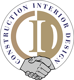 Construction Interior Design Ltd Logo