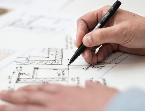 What Should You Expect From a Floor Plan?