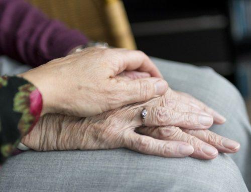 3 Key Factors to Consider When Building a Nursing Home