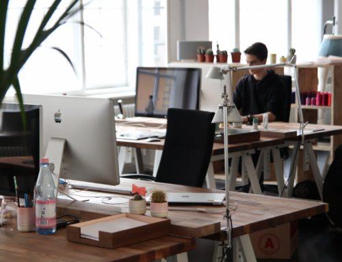 3 Major Benefits of Commercial Building Renovation